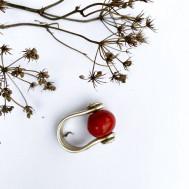GY 108 Gyűrű