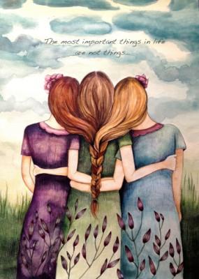 Barátnős workshop WS20210813