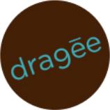 Dragée